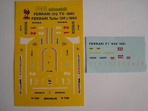 F1-DECALS-KIT-FERRARI-126-C-TURBO-1980-GP-ITALIA-FDS-AUTOMODELLI-DECAL