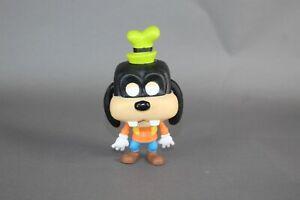 Funko-POP-2012-Disney-38-Goofy-No-Box-Vinyl-Figure-1076B