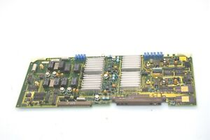 HP-Agilent-05372-60002-PCB-Card-for-HP-5372A-Frequency-amp-Time-Interval-Analyzer