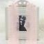2M Gauze Pleated Lace Trim Edge Ruffle Ribbon Fabric DIY Sewing Craft 5cm Width