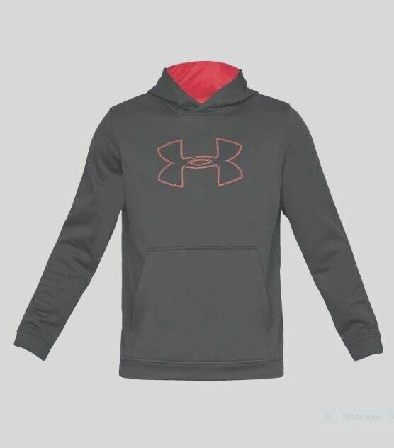 ua hoodie sale