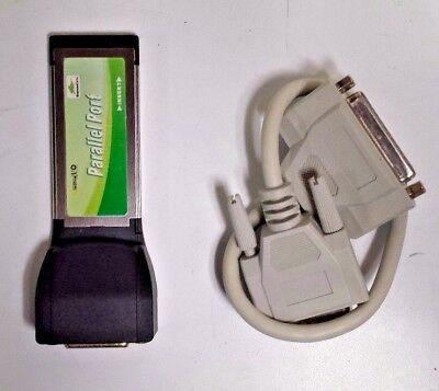 laptop Expresscard to gibabit Ethernet network card 34MM 24 in 1 card reader