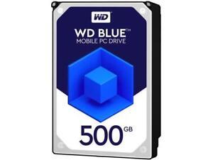 WD-Blue-500GB-Mobile-7-00mm-Hard-Disk-Drive-5400-RPM-SATA-6Gb-s-16MB-Cache-2-5