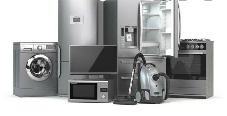 I buy UNWANTED furniture, appliances and household items