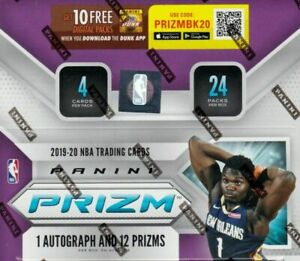 2019-20-PRIZM-BASKETBALL-FACTORY-SEALED-RETAIL-BOX-IN-STOCK-FREE-SHIPPING
