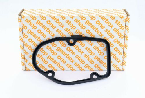 Seat Arosa 5 Speed Manual Gearbox 5th Gear Cover Gasket 1998//2004