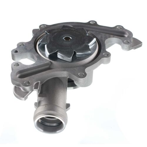 A-premium Engine Water Pump For Ford Freestar Windstar Mercury Monterey AW4102