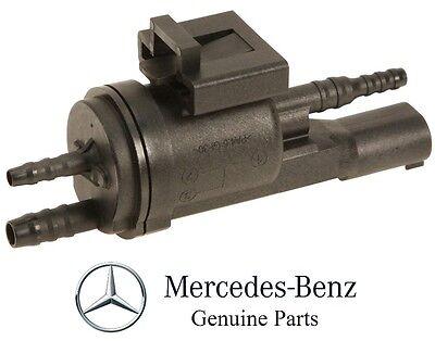 Mercedes R129 W163 W164 W171 W202 W203 W208 W209 W211Change-Over Valve