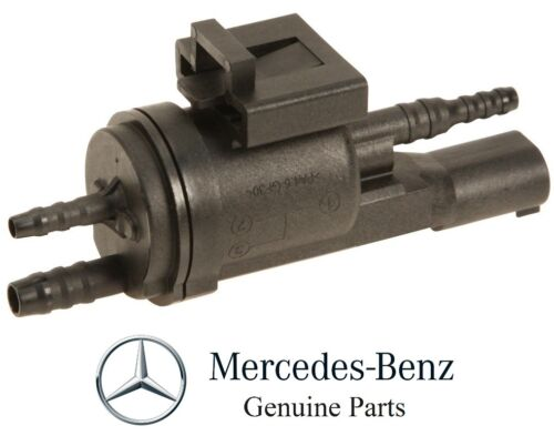 For Mercedes R129 W163 W164 W171 W202 W203 W208 W209 W211Change-Over Valve