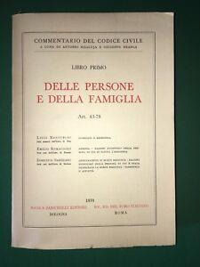 DELLE-PERSONE-E-DELLA-FAMIGLIA-Art-43-78-Montuschi-Romagnoli-Barillaro