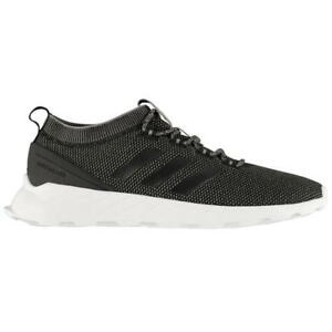 Adidas Sportive Ref Eu Uk Scarpe 1860 Rise Uomo Questar 8 5 42 8 Us 1qRxr1