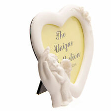 Gifts For Mum To Be Birthday Keepsake Ornament New Parents Special Nan Present