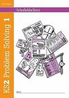 KS2 Problem Solving Book 1 by Paul Martin, Anne Forster (Paperback, 2005)