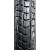 Kenda Tire K841a 700x40c Hybrid Komfort Black