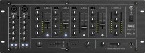 IMG-Stage-Line-6-canaux-Stereo-DJ-table-de-mixage-mpx-44-sw