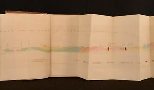 1833-Report-of-Meetings-of-the-British-Association-Science-York-Oxford-First-Ed