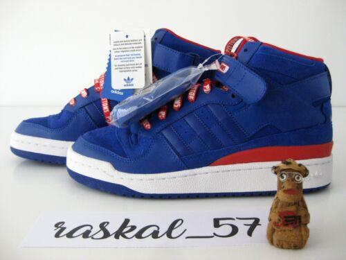 Bad 42eur Forum Sz Detroit Boys Nba 8 Ds Pistons 5us 26 8uk Adidas 5cm 7wqz1pdKgp