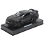 1-32-Diecasts-Vehicles-Chevrolet-Camaro-Car-Model-Collection-Car-Toys-Xmas-Gift thumbnail 11