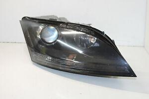 609G-Audi-TT-Cabrio-2-0-TFSI-2009-RHD-Genuine-Right-Side-Headlight-8J0941004N