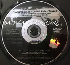 GMC Acadia Buick Enclave Navigation DVD Disc 7.3 2007 2008 2009 2010 2011