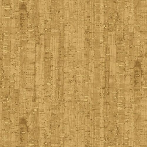 Uncorked Tan cotton print By The yard x108 wide quilt backing  Fabric