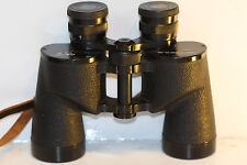 CANON   7 x 35     BINOCULARS     JAPAN    stunning  VIEW OUT