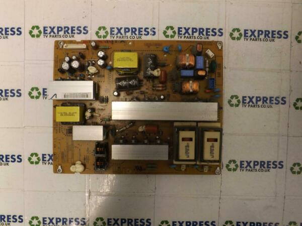 100% Kwaliteit Power Supply Board Eax55357705/4 - Lg 42lh2000