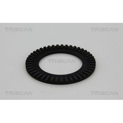 8540 29406 Sensorring für ABS NEU TRISCAN