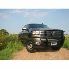 Ranch Hand GGC07TBL1 Grille Guard