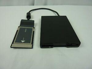 Sony-Floppy-Disk-Adapter-FA-P1