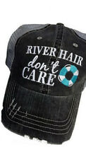 item 3 KATYDID HATS-TRUCKER HAT-BASEBALL CAP-
