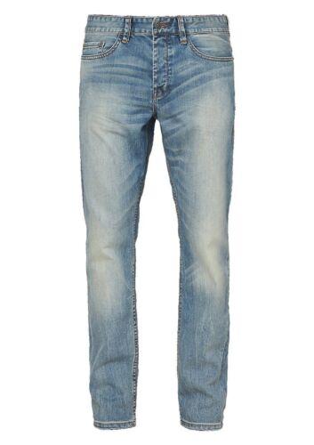 Pete Straight Helle Denim Men s.Oliver Jeans