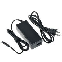 12v 3.6a Power Charger Adapter For Microsoft Surface Pro 1 2 Windows 8 Tablet