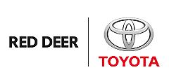 Red Deer Toyota