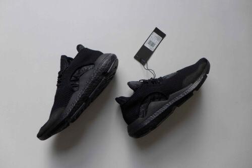 Yohji Noir Saikou 330 Uk10 Y £ Paniers Yamamoto Rrp bnwb En 3 Adidas Triple F8q5p