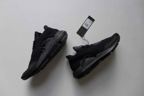 Rrp Saikou Adidas Uk10 Yamamoto Y 3 330 Paniers £ Yohji Noir Triple En bnwb IqXqP