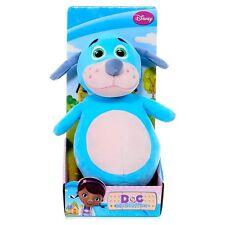 Doc McStuffins Kinderärztin - Disney Plüsch Figur Bobbie Boppy 27cm