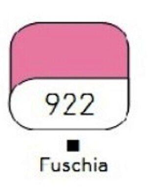 Cernit Modelliermasse Backofen Number One Fuchsia 56 g