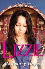 Lizzie by Rosemary Hayes (Paperback, 2015)