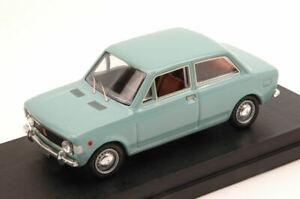 Model-Car-Scale-1-43-Rio-Fiat-128-Car-Model-Diecast-for-Vehicles-Miniature
