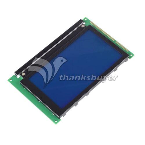 1PCS INTEL D8087-2 D80872 DIP-40 IC Arithmetic Processor