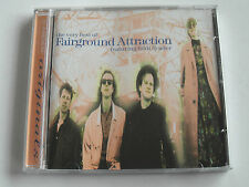 Fairground Attraction - The Very Best Of (CD Album) Used Very Good