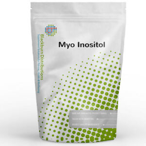 1KG-MYO-INOSITOL-POWDER-PHARMACEUTICAL-QUALITY-FREE-NEXT-DAY-DELIVERY