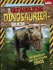 Das gefährliche Dinosaurier-Buch (2015, Taschenbuch)