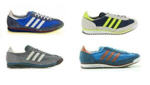 adidas dragon vs sl 72