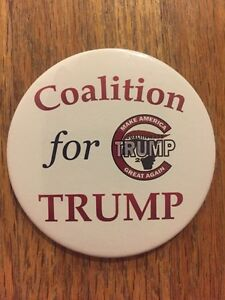 2016-Coalition-for-Trump-3-034-Button-Donald-for-President-Make-America-Great-Again