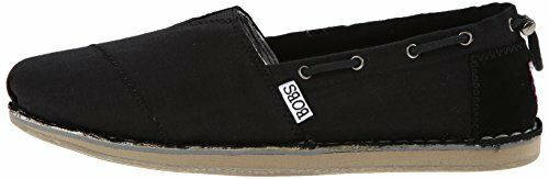 BOBS from Skechers Womens Chill Slip-On Flat- Pick SZ/Color. SZ/Color. SZ/Color. a5e929