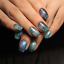 Hemway-SUPER-CHUNKY-Ultra-Sparkle-Glitter-Flake-Decorative-Craft-Flake-1-8-034-3MM thumbnail 145