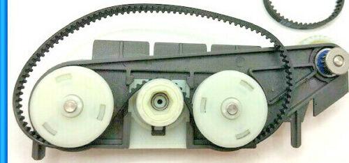 LONG BELT ONLY Brushroll Gear Hoover Smartwash FH52000,FH52001,FH52002,FH52005