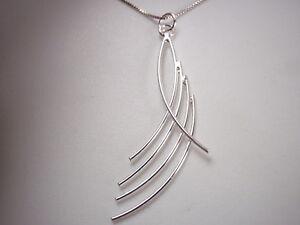 Ankh 925 Sterling Silver Pendant Corona Sun Jewelry
